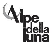 Alpe della Luna